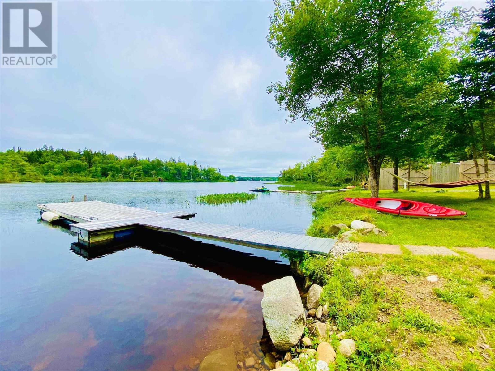 82 Old Ellie Lane, Brazil Lake, Nova Scotia  B5A 5N5 - Photo 13 - 202119247