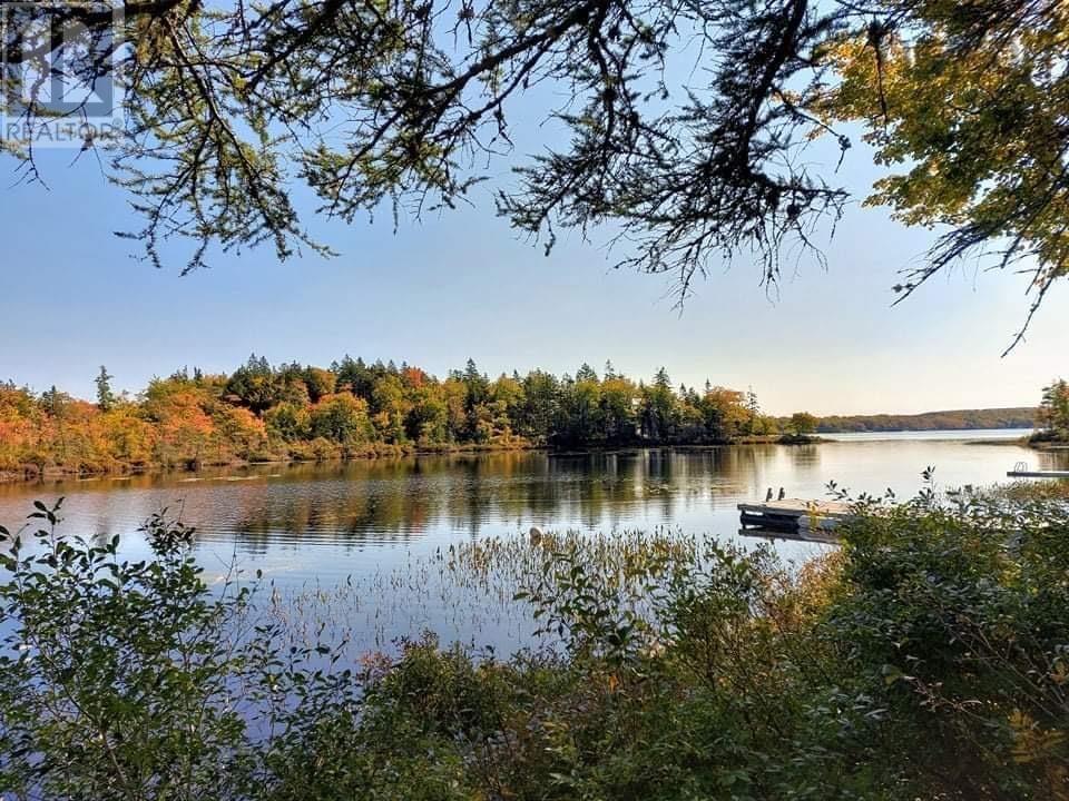 82 Old Ellie Lane, Brazil Lake, Nova Scotia  B5A 5N5 - Photo 2 - 202119247