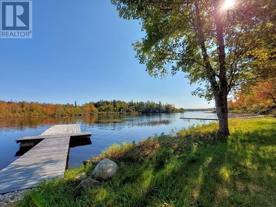 82 Old Ellie Lane, Brazil Lake, Nova Scotia  B5A 5N5 - Photo 3 - 202119247