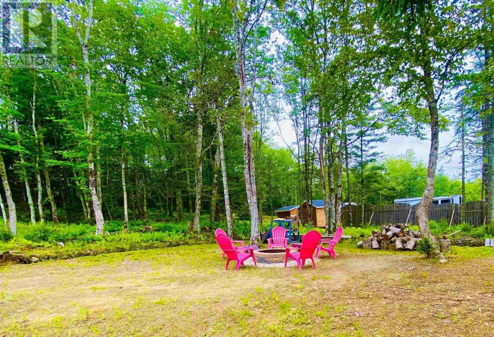 82 Old Ellie Lane, Brazil Lake, Nova Scotia  B5A 5N5 - Photo 4 - 202119247
