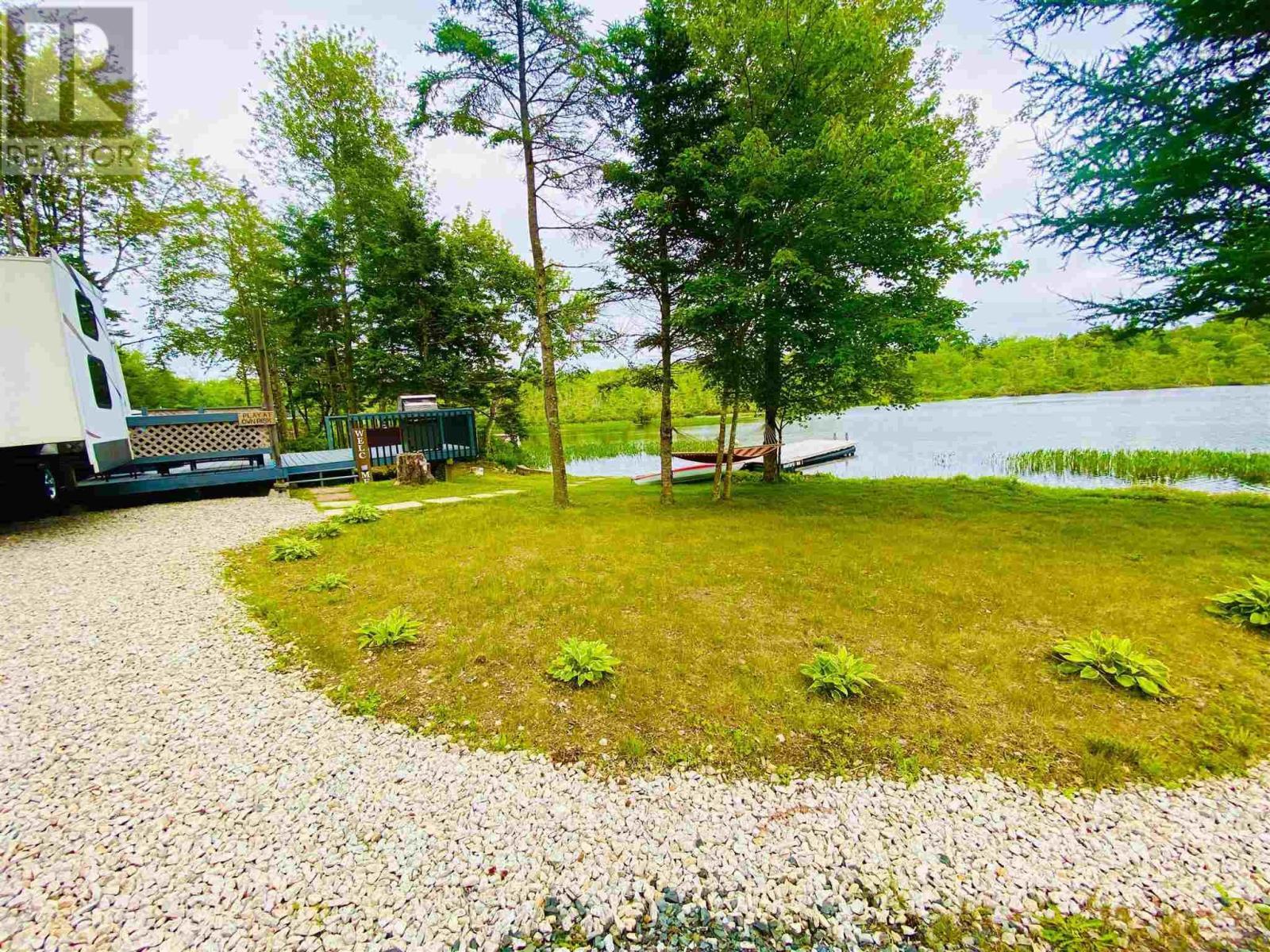 82 Old Ellie Lane, Brazil Lake, Nova Scotia  B5A 5N5 - Photo 5 - 202119247