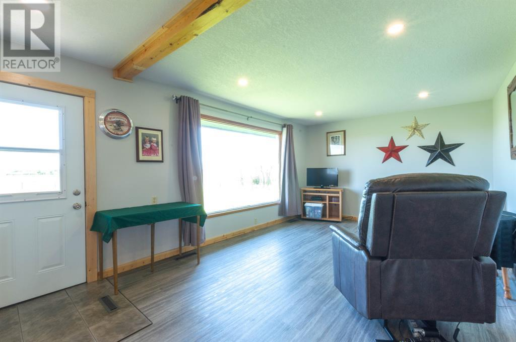 17132 Township Road 40-4, County Of, Alberta  T0C 2L0 - Photo 12 - A1116388