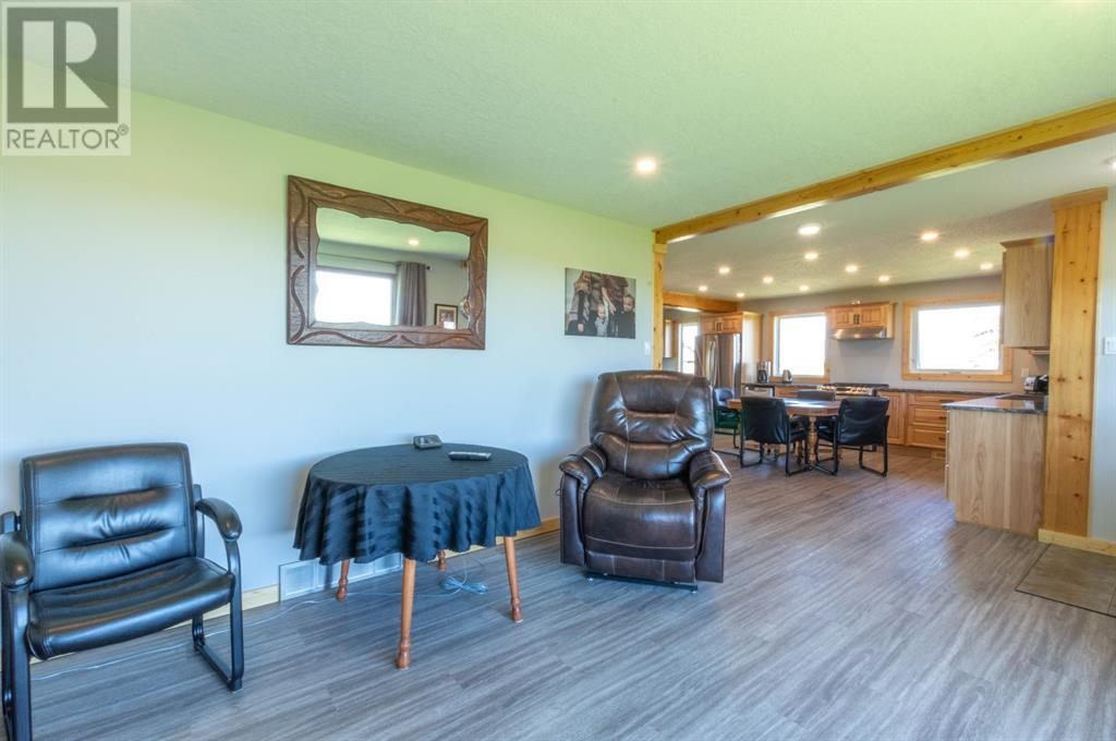 17132 Township Road 40-4, County Of, Alberta  T0C 2L0 - Photo 13 - A1116388