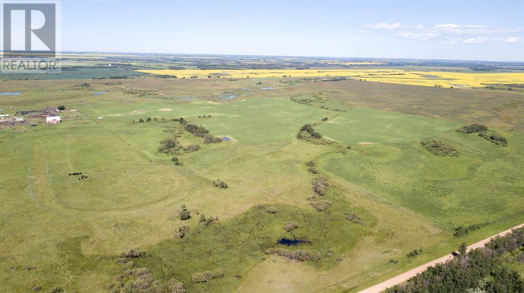 17132 Township Road 40-4, County Of, Alberta  T0C 2L0 - Photo 40 - A1116388