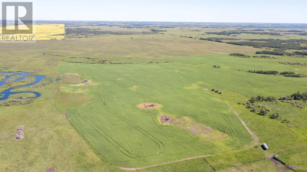 17132 Township Road 40-4, County Of, Alberta  T0C 2L0 - Photo 43 - A1116388