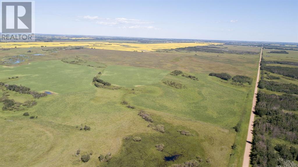 17132 Township Road 40-4, County Of, Alberta  T0C 2L0 - Photo 41 - A1116388