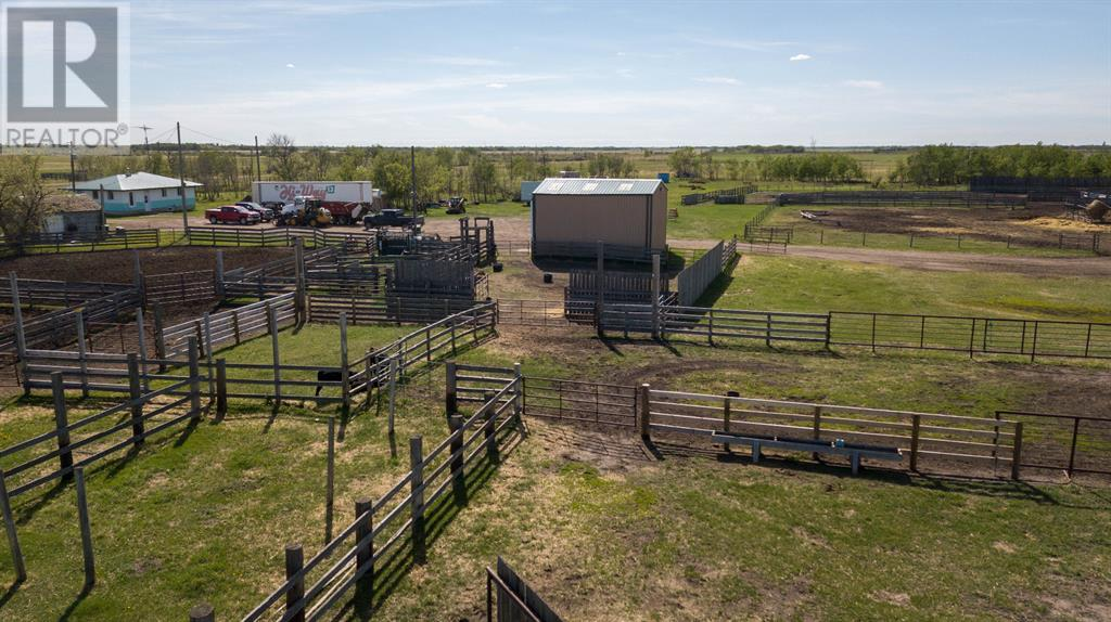 17132 Township Road 40-4, County Of, Alberta  T0C 2L0 - Photo 39 - A1116388