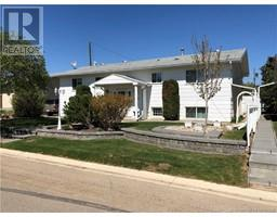 Find Homes For Sale at 4808 47 Avenue