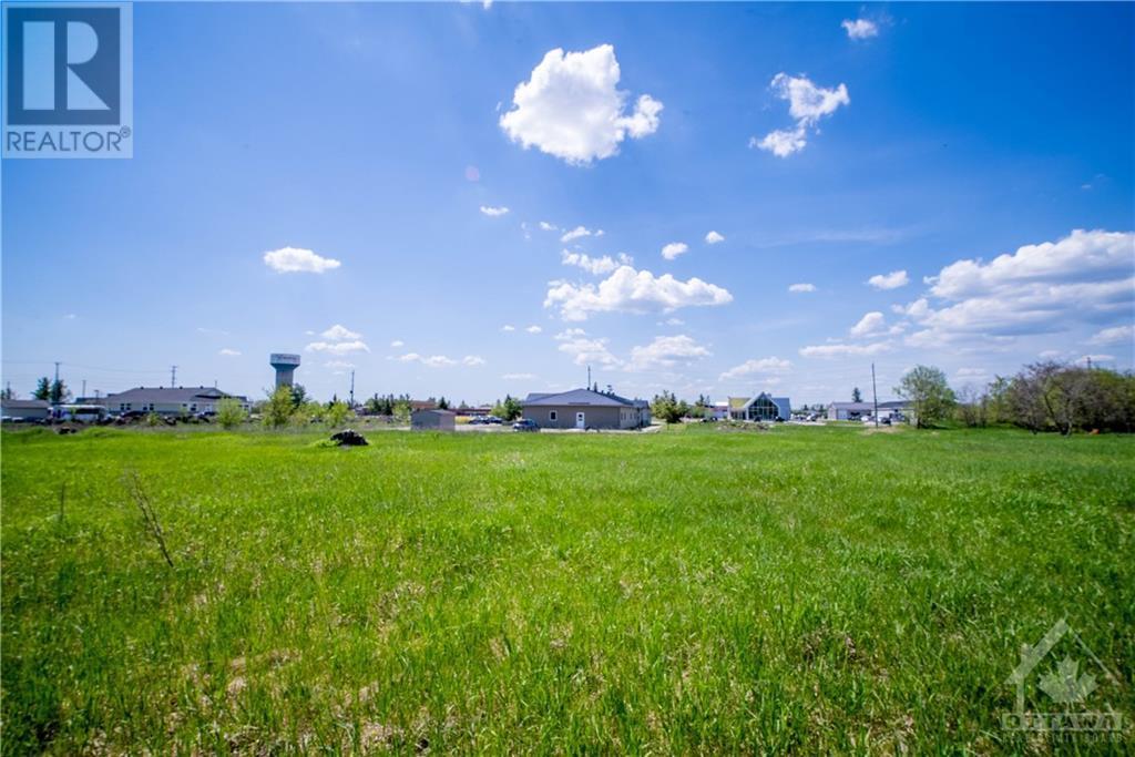 7 Frank Davis Street, Almonte, Ontario  K0A 1A0 - Photo 14 - 1265446