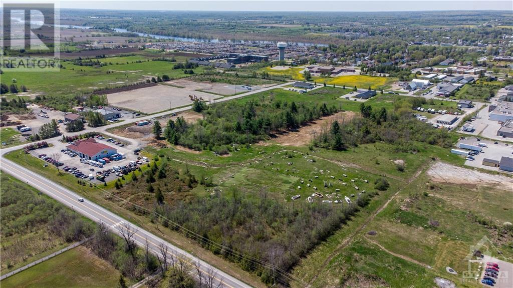 8 Frank Davis Street, Almonte, Ontario  K0A 1A0 - Photo 7 - 1265447