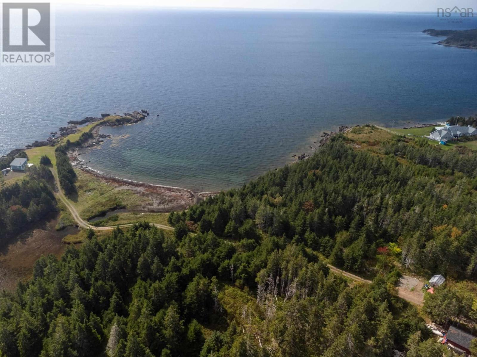 1720 Highway 206, West Arichat, Nova Scotia  B0E 3C0 - Photo 10 - 202125546