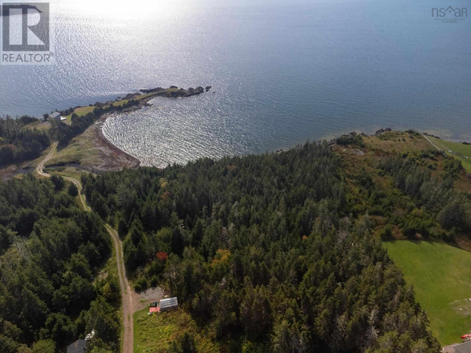 1720 Highway 206, West Arichat, Nova Scotia  B0E 3C0 - Photo 11 - 202125546