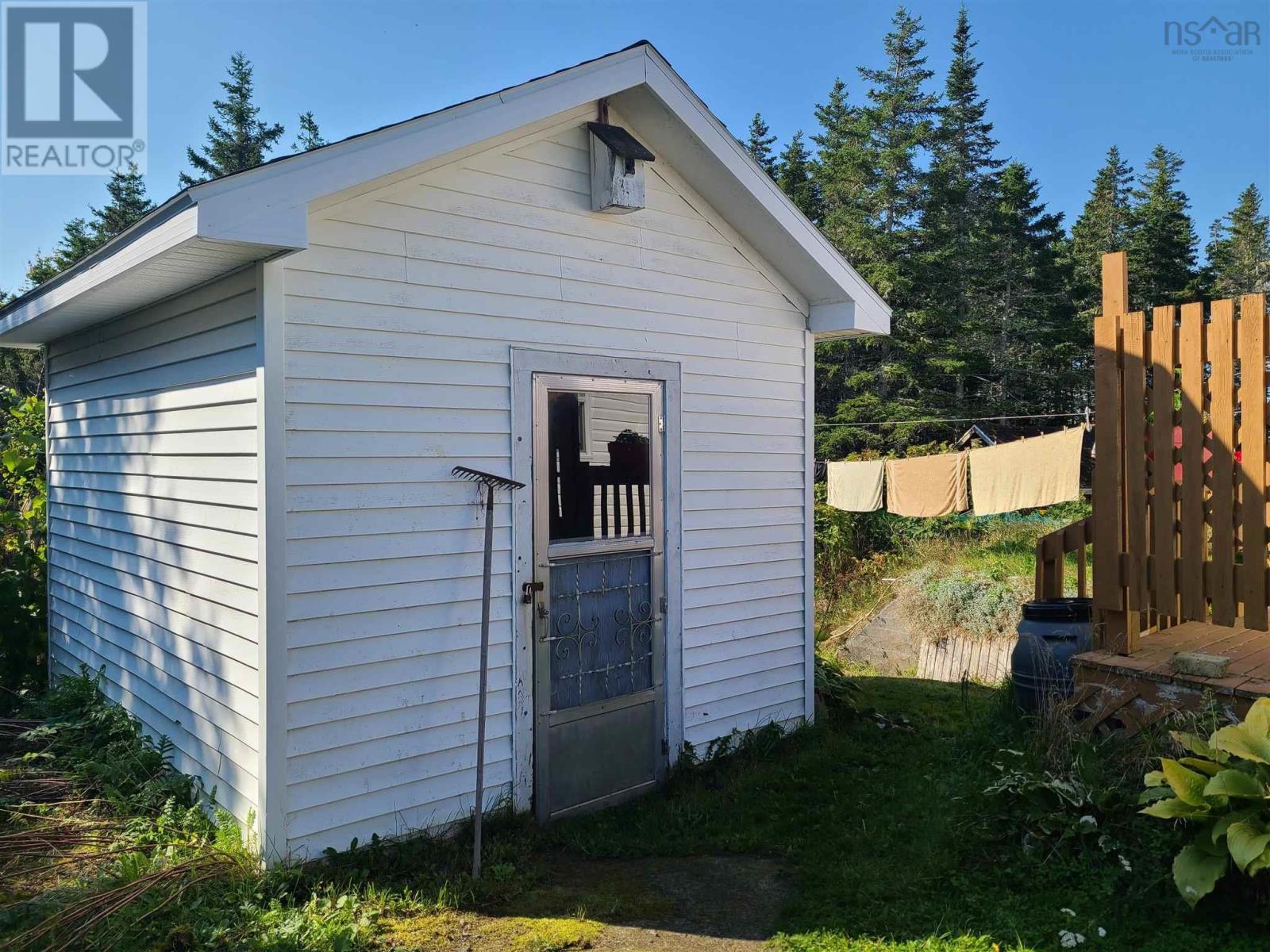 1720 Highway 206, West Arichat, Nova Scotia  B0E 3C0 - Photo 14 - 202125546