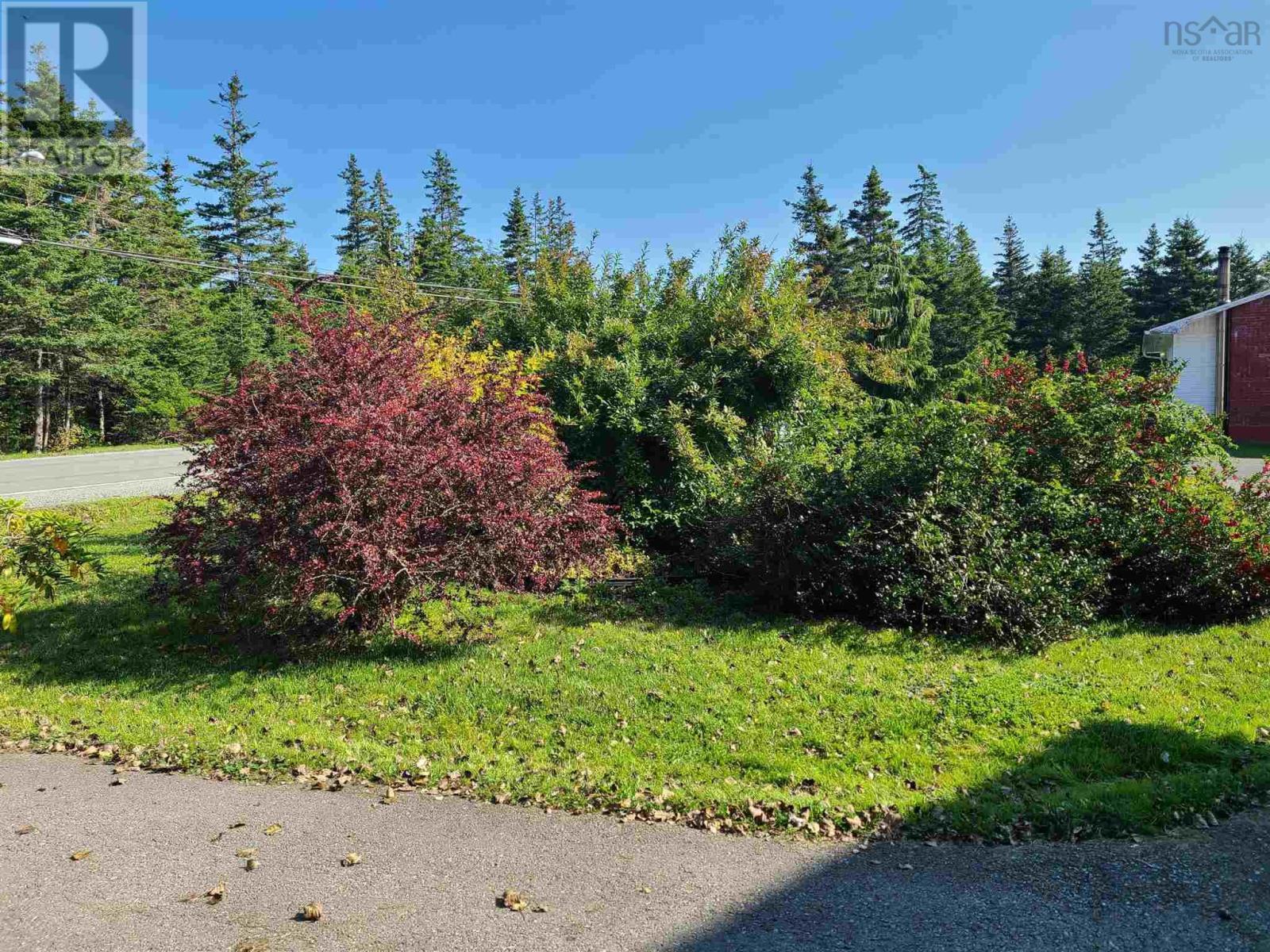 1720 Highway 206, West Arichat, Nova Scotia  B0E 3C0 - Photo 15 - 202125546