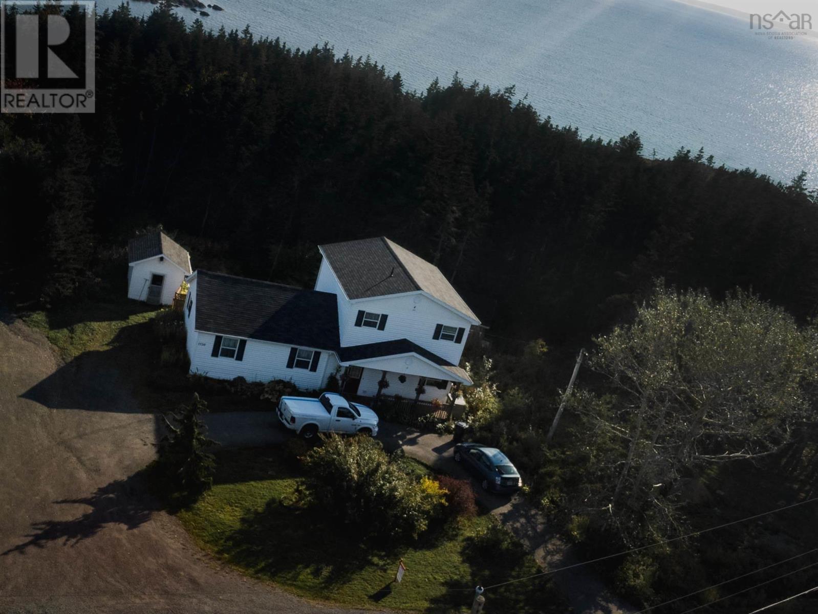 1720 Highway 206, West Arichat, Nova Scotia  B0E 3C0 - Photo 2 - 202125546