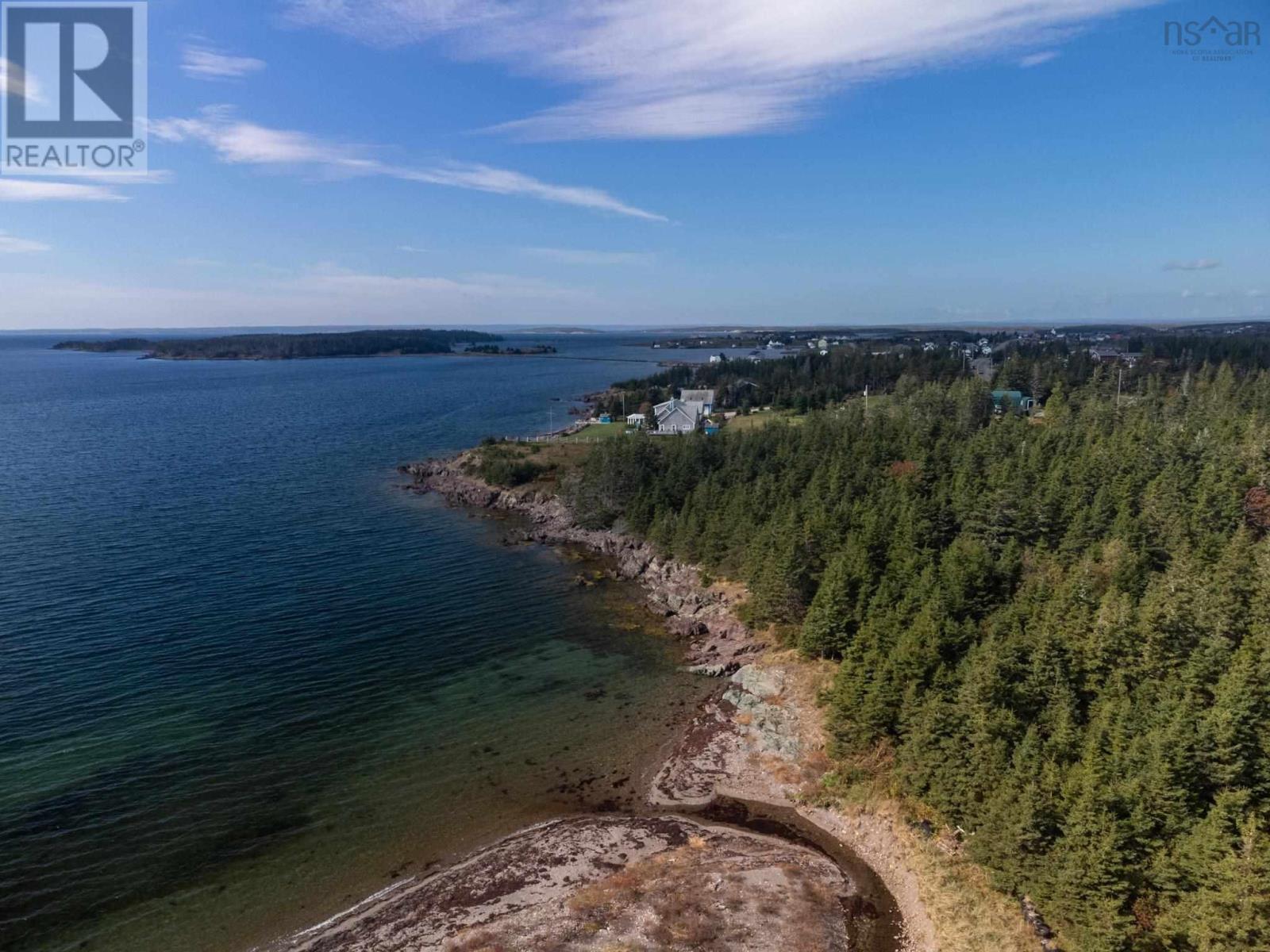 1720 Highway 206, West Arichat, Nova Scotia  B0E 3C0 - Photo 4 - 202125546