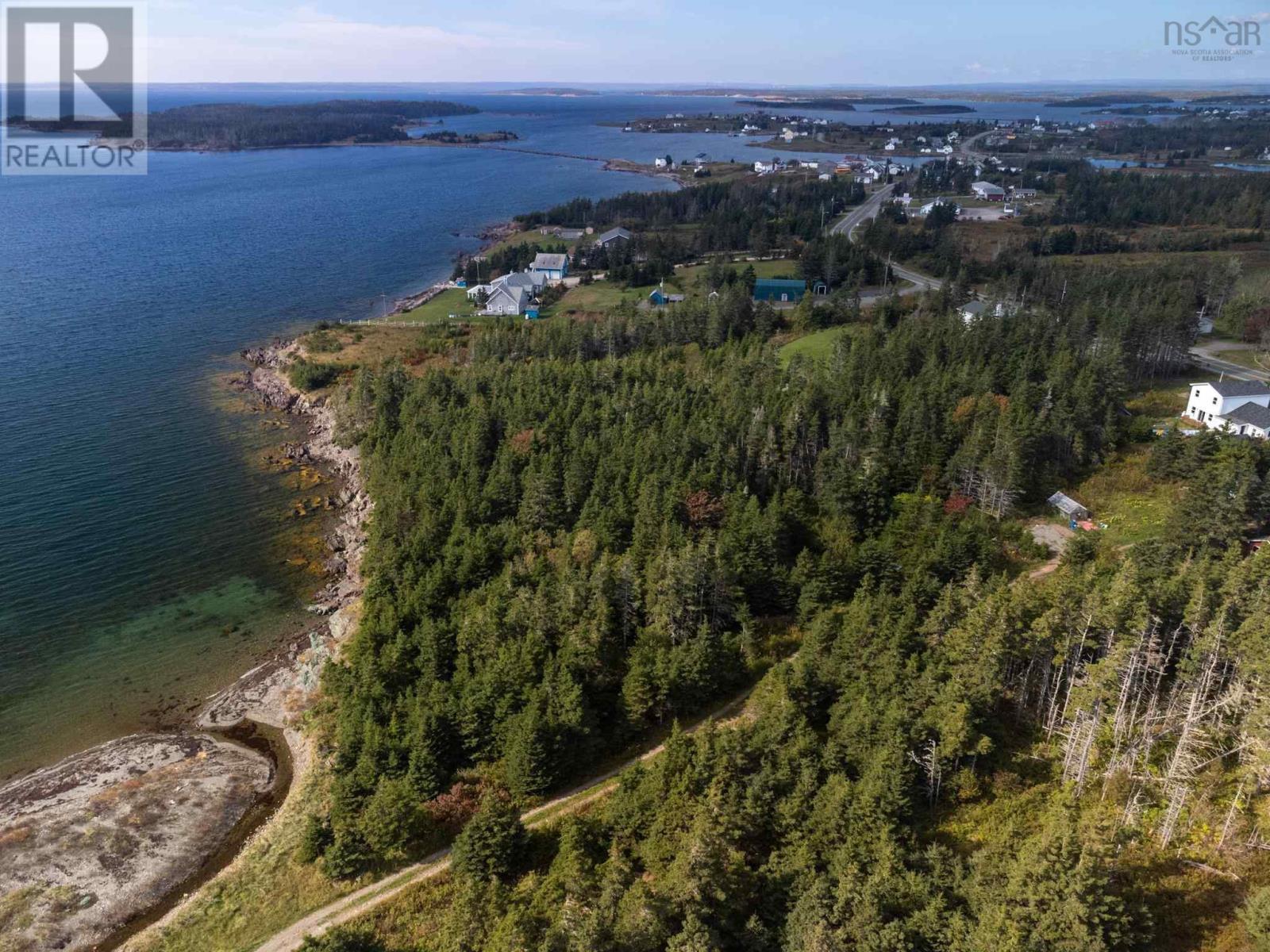 1720 Highway 206, West Arichat, Nova Scotia  B0E 3C0 - Photo 5 - 202125546
