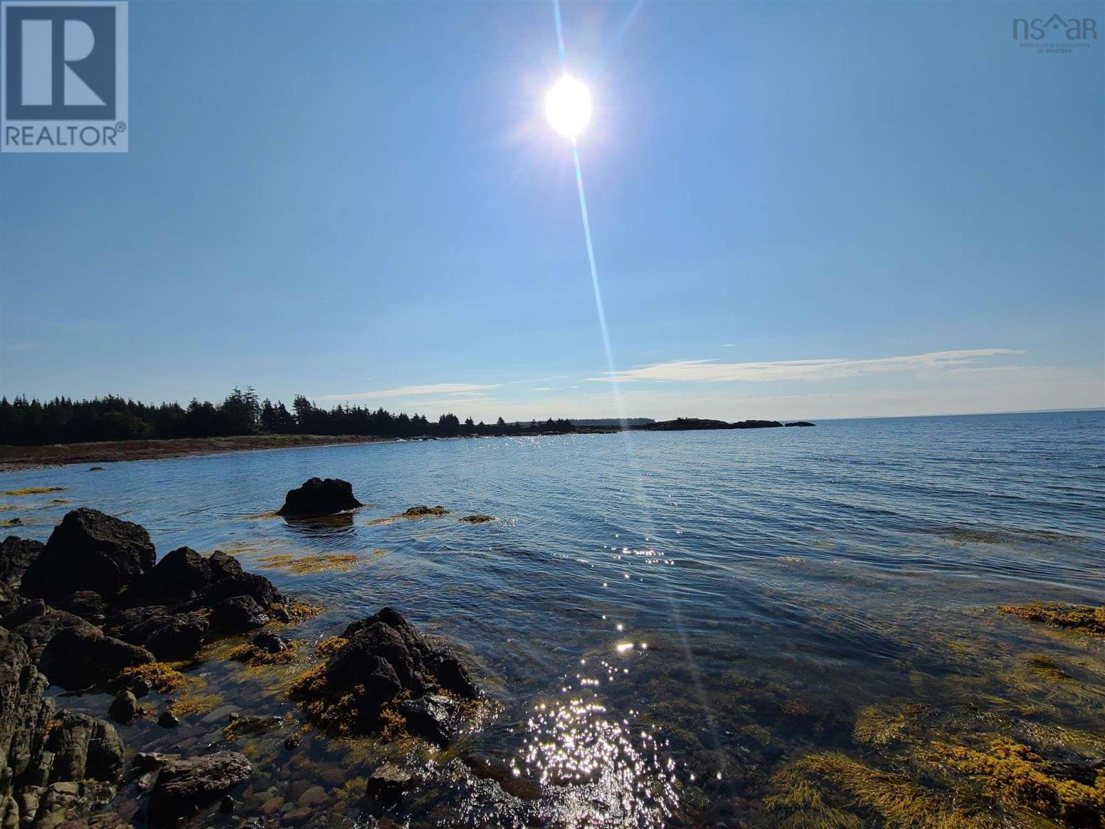 1720 Highway 206, West Arichat, Nova Scotia  B0E 3C0 - Photo 6 - 202125546