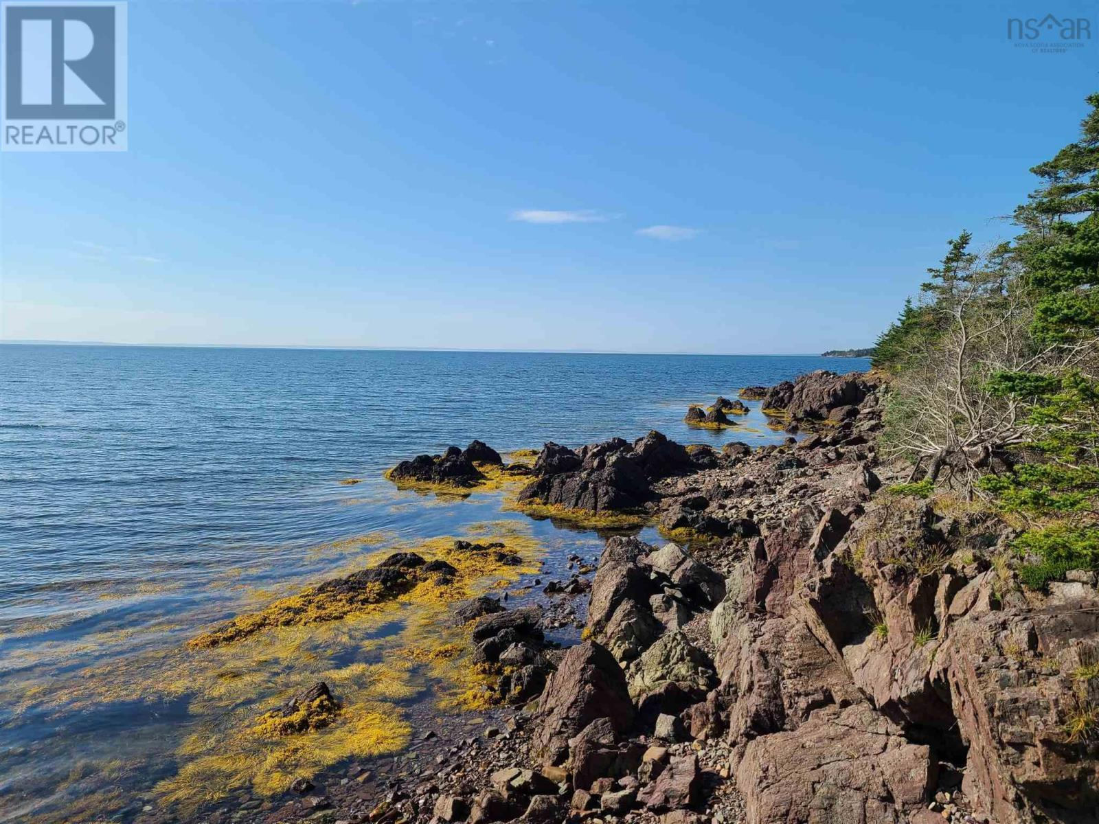 1720 Highway 206, West Arichat, Nova Scotia  B0E 3C0 - Photo 7 - 202125546