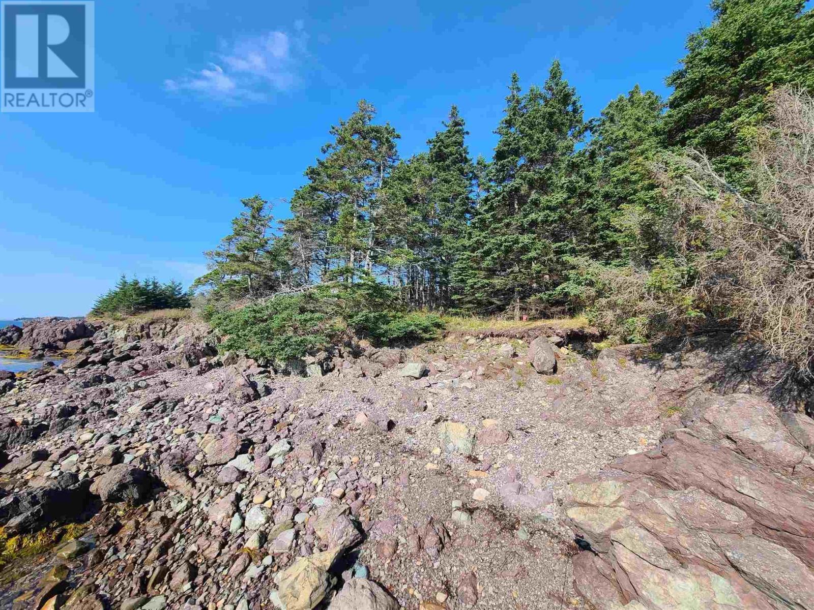 1720 Highway 206, West Arichat, Nova Scotia  B0E 3C0 - Photo 9 - 202125546