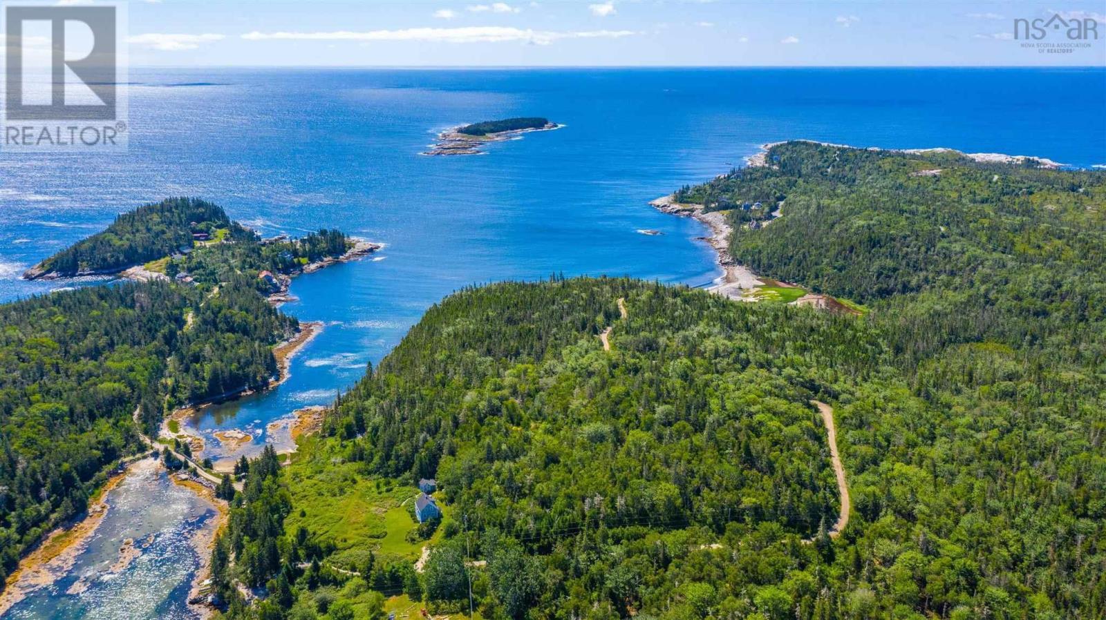 Lot W20-3 Owl's Head Drive, Southwest Cove, Nova Scotia  B0J 1T0 - Photo 11 - 202125696