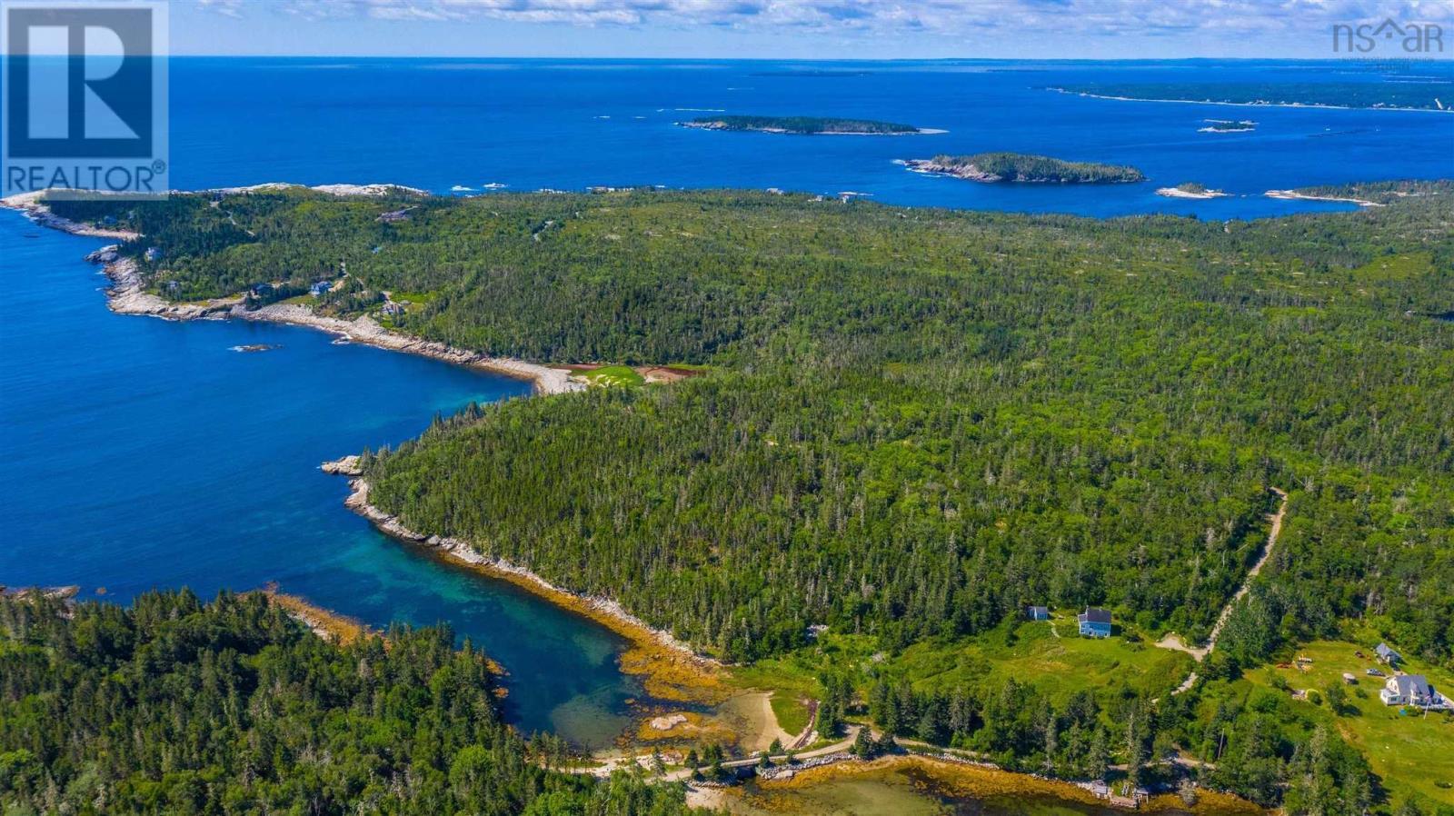 Lot W20-3 Owl's Head Drive, Southwest Cove, Nova Scotia  B0J 1T0 - Photo 12 - 202125696