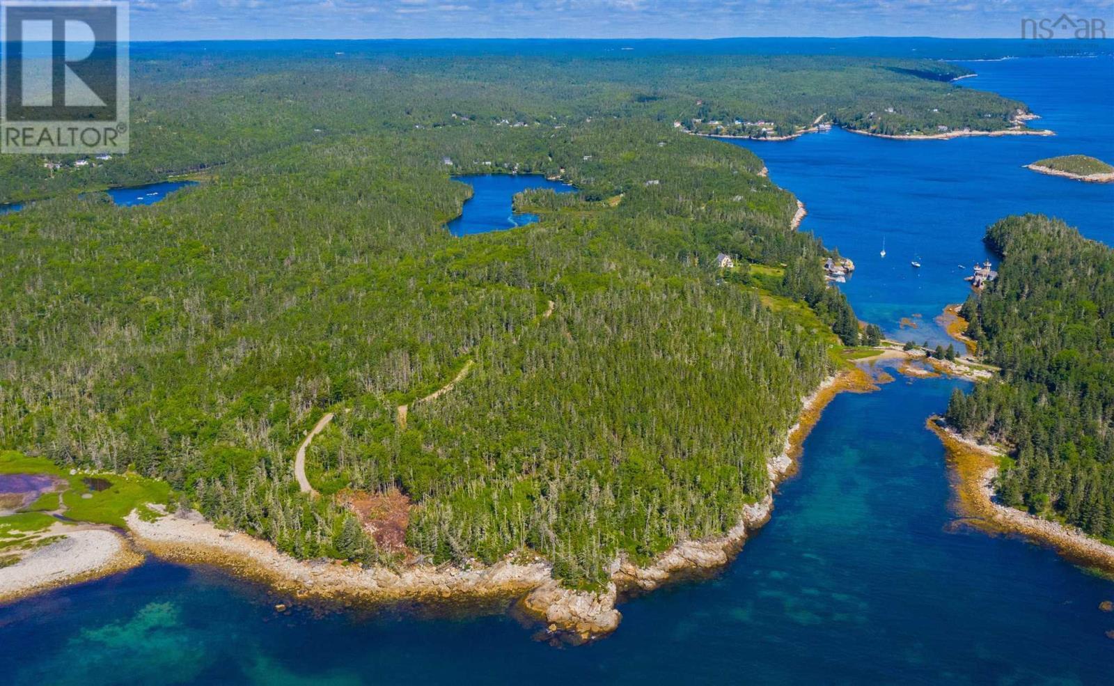 Lot W20-3 Owl's Head Drive, Southwest Cove, Nova Scotia  B0J 1T0 - Photo 5 - 202125696