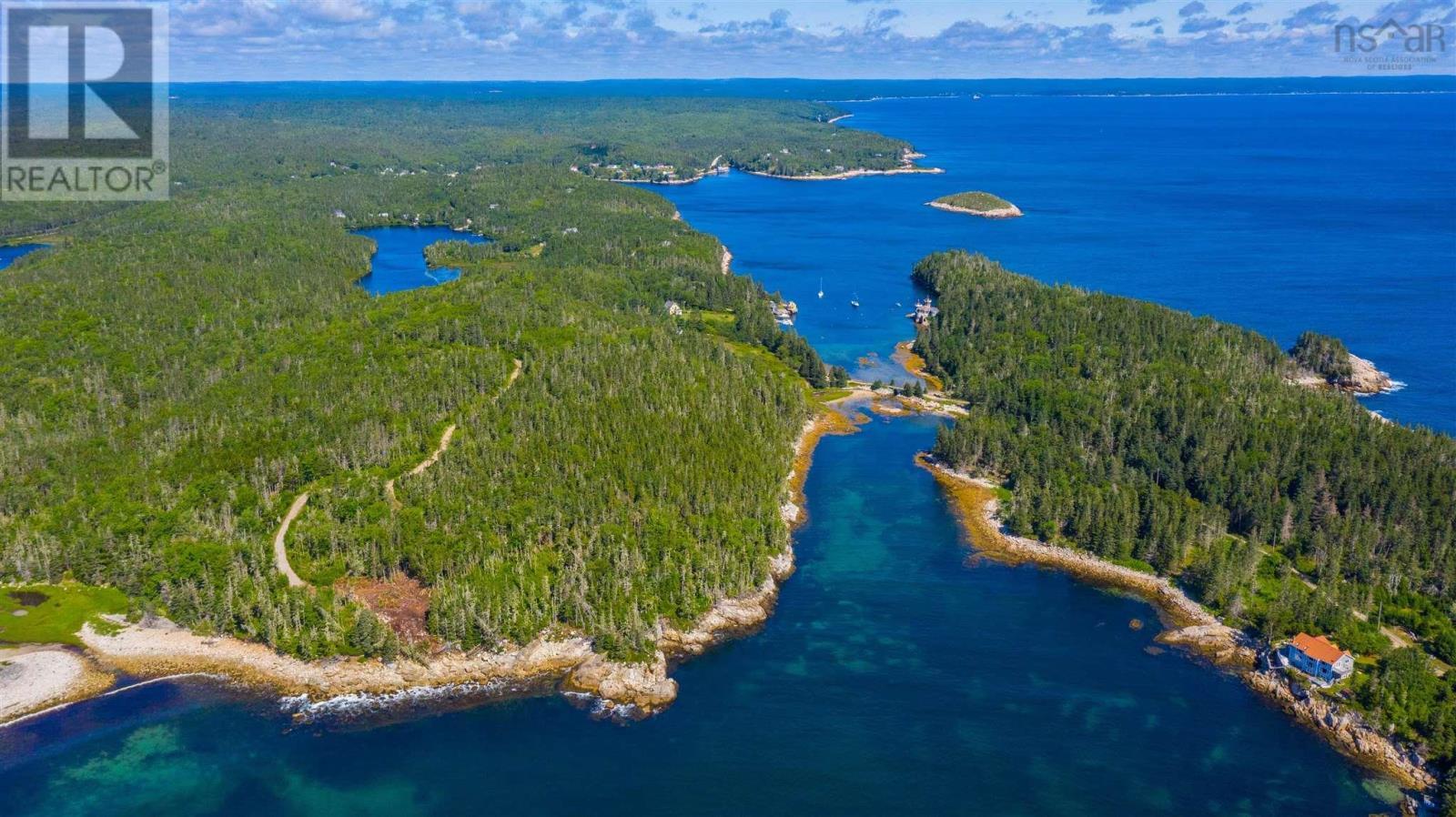 Lot W20-3 Owl's Head Drive, Southwest Cove, Nova Scotia  B0J 1T0 - Photo 6 - 202125696