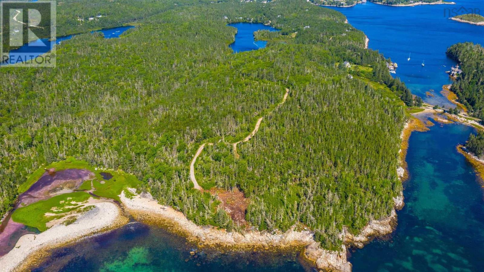 Lot W20-3 Owl's Head Drive, Southwest Cove, Nova Scotia  B0J 1T0 - Photo 8 - 202125696