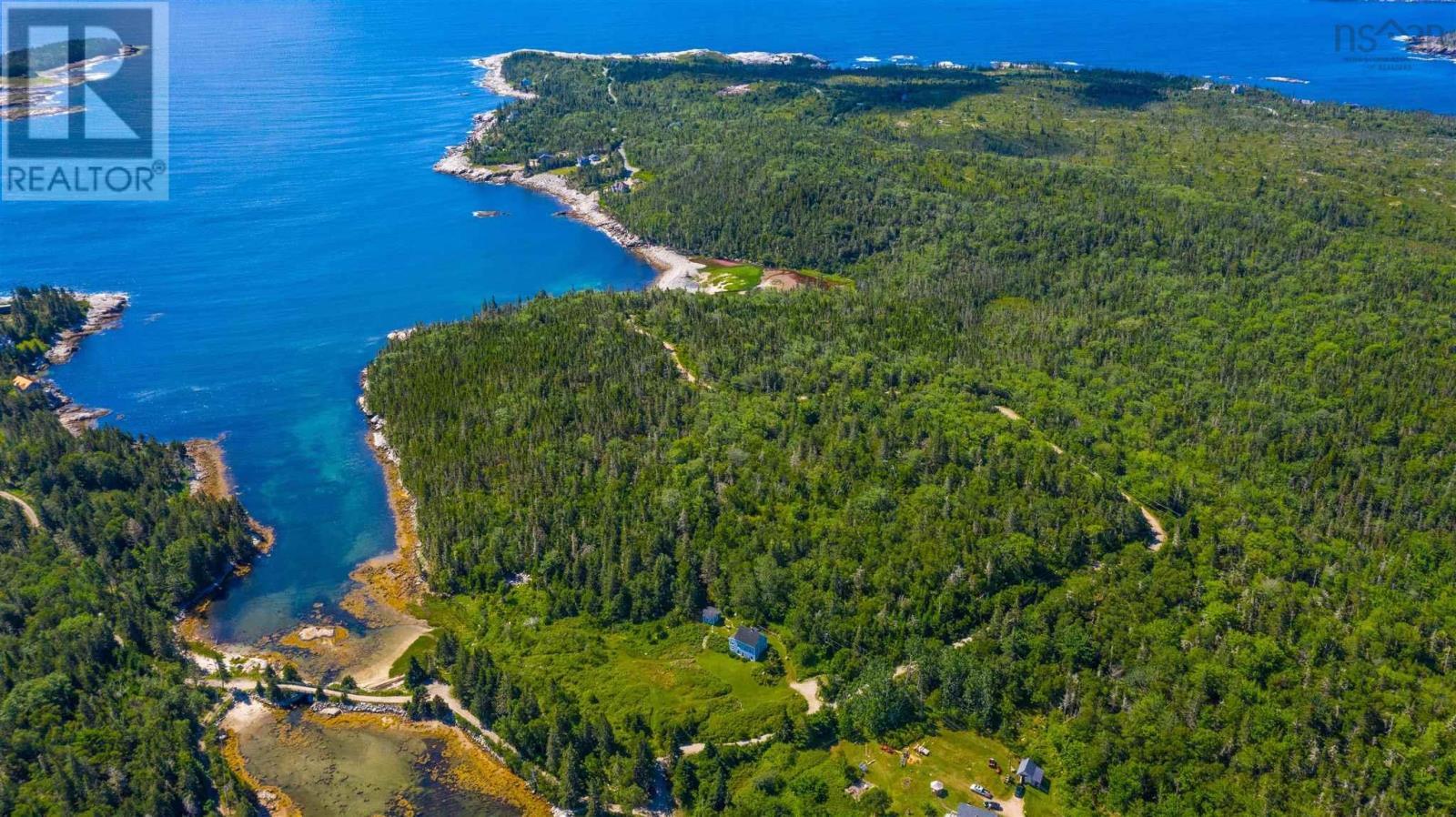 Lot W20-4 Owls Head Drive, Southwest Cove, Nova Scotia  B0J 1T0 - Photo 11 - 202125697