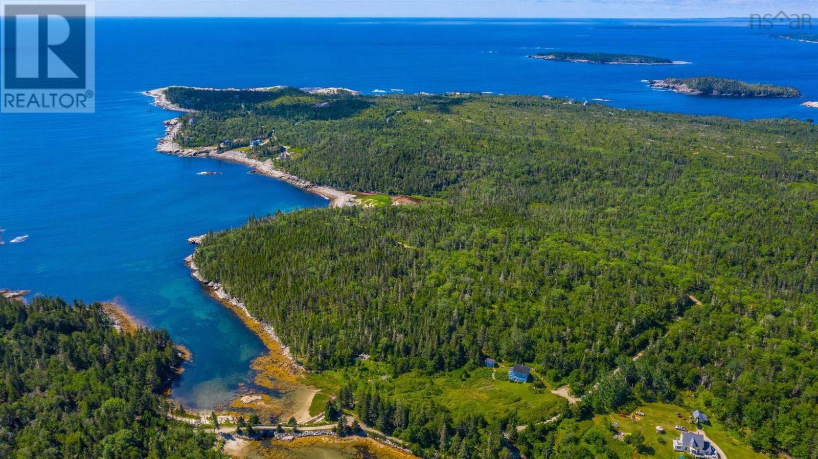Lot W20-4 Owls Head Drive, Southwest Cove, Nova Scotia  B0J 1T0 - Photo 12 - 202125697