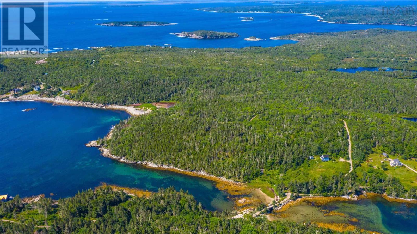 Lot W20-4 Owls Head Drive, Southwest Cove, Nova Scotia  B0J 1T0 - Photo 13 - 202125697