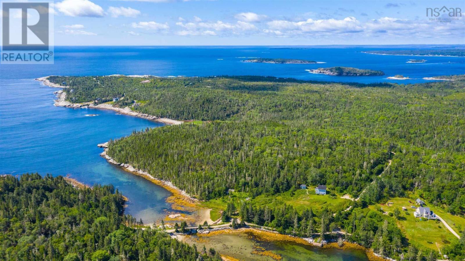 Lot W20-4 Owls Head Drive, Southwest Cove, Nova Scotia  B0J 1T0 - Photo 15 - 202125697