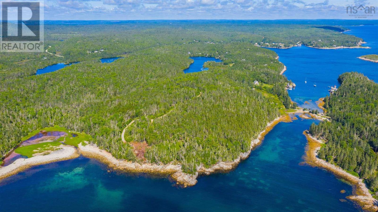 Lot W20-4 Owls Head Drive, Southwest Cove, Nova Scotia  B0J 1T0 - Photo 6 - 202125697