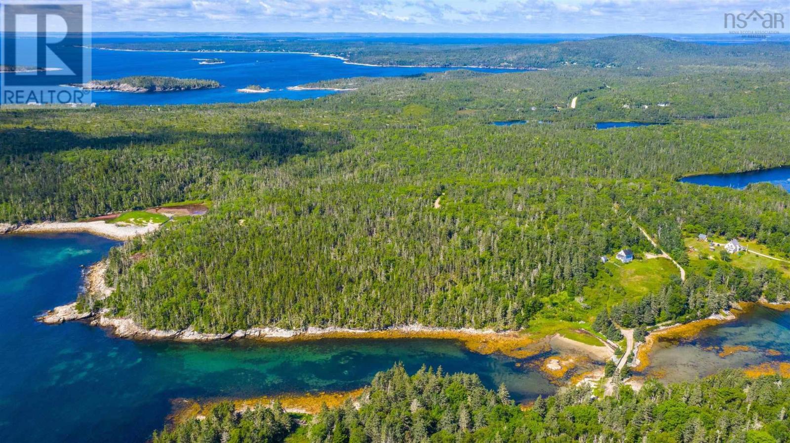 Lot W20-4 Owls Head Drive, Southwest Cove, Nova Scotia  B0J 1T0 - Photo 7 - 202125697