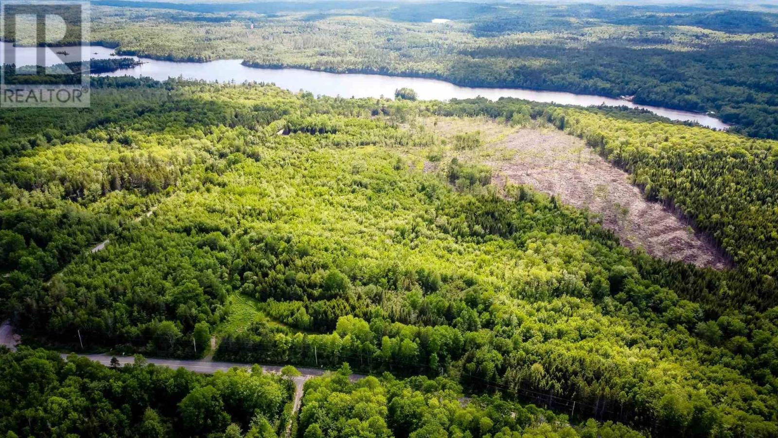 Lot A2 Aylesford Road, Lake Paul, Nova Scotia  B0P 1C0 - Photo 1 - 202115390
