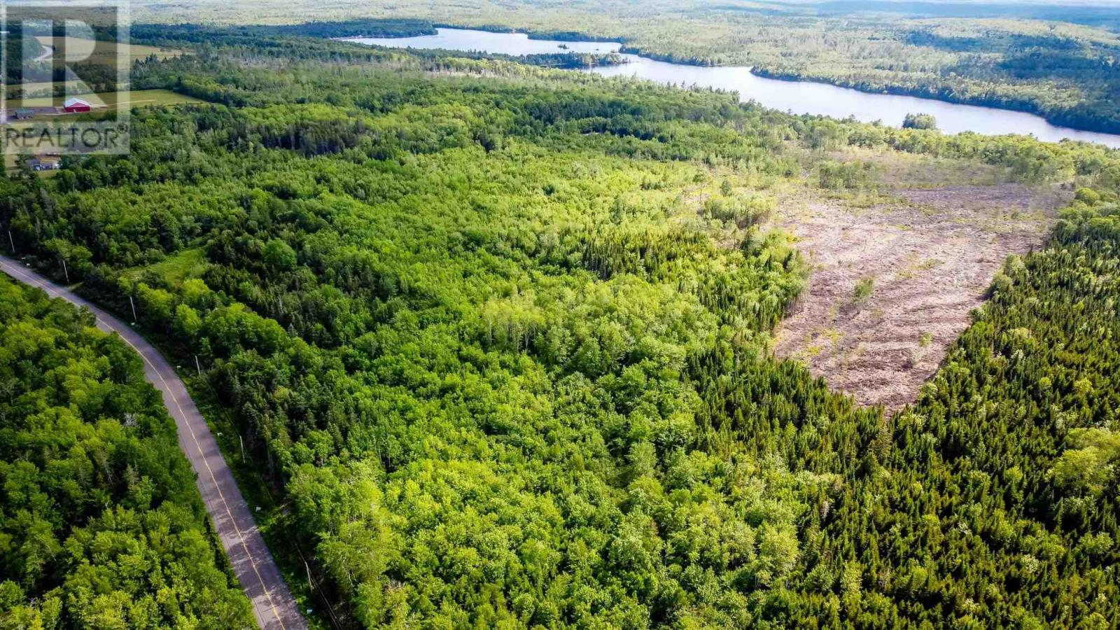 Lot A5 Aylesford Road, Lake Paul, Nova Scotia  B0P 1C0 - Photo 3 - 202115393