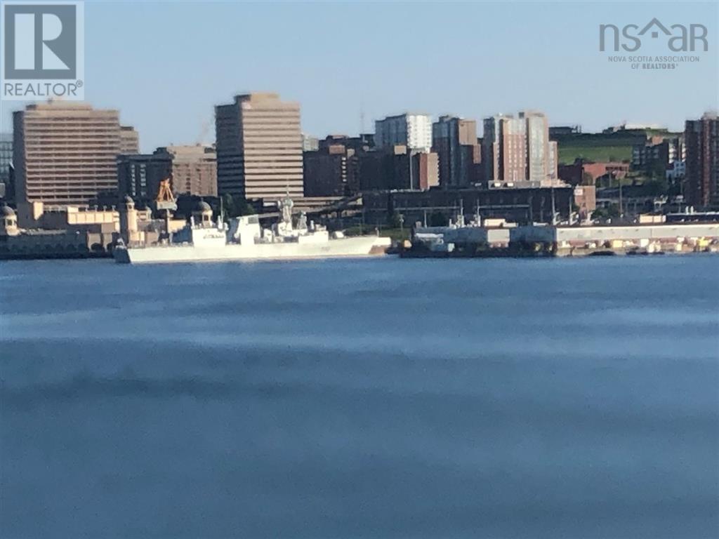 6 Shore Road, Dartmouth, Nova Scotia  B3A 1A1 - Photo 11 - 202125862