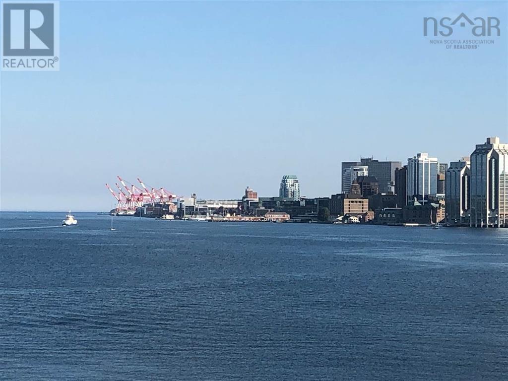 6 Shore Road, Dartmouth, Nova Scotia  B3A 1A1 - Photo 12 - 202125862