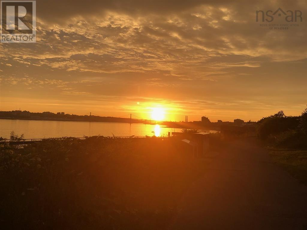 6 Shore Road, Dartmouth, Nova Scotia  B3A 1A1 - Photo 13 - 202125862