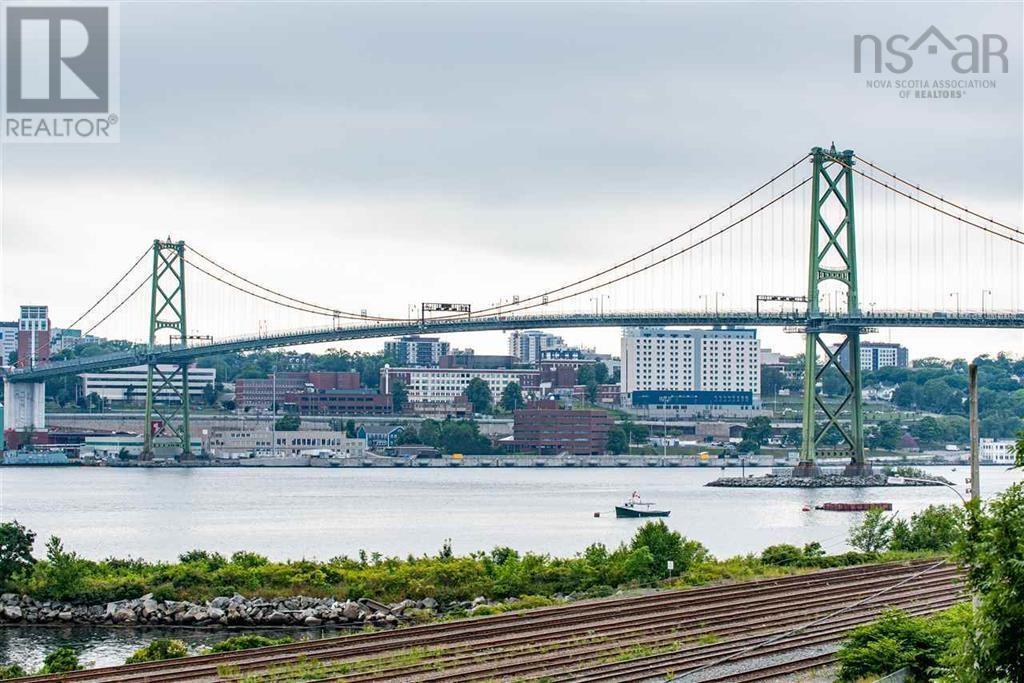 6 Shore Road, Dartmouth, Nova Scotia  B3A 1A1 - Photo 2 - 202125862