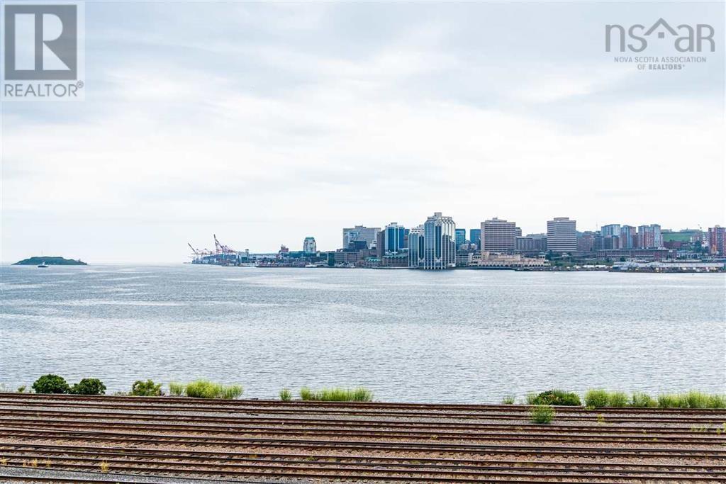 6 Shore Road, Dartmouth, Nova Scotia  B3A 1A1 - Photo 5 - 202125862