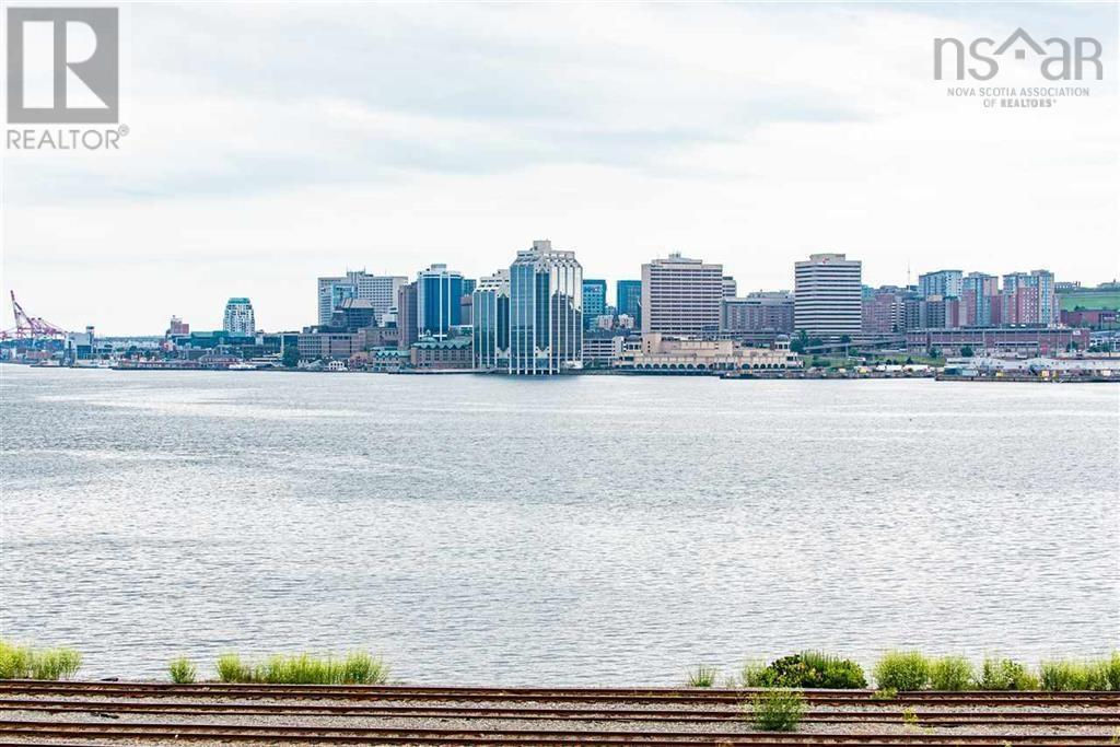 6 Shore Road, Dartmouth, Nova Scotia  B3A 1A1 - Photo 6 - 202125862