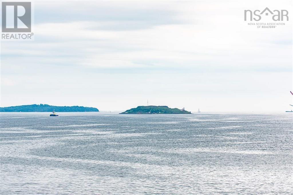 6 Shore Road, Dartmouth, Nova Scotia  B3A 1A1 - Photo 8 - 202125862