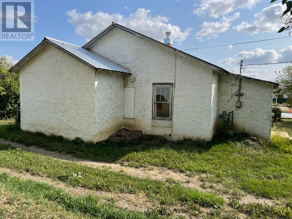 Property Image 17 for 10104 108 Street