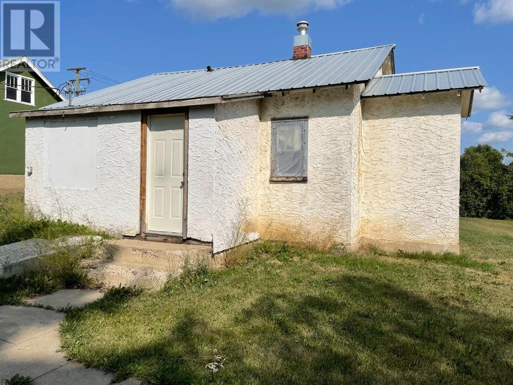 Property Image 15 for 10104 108 Street