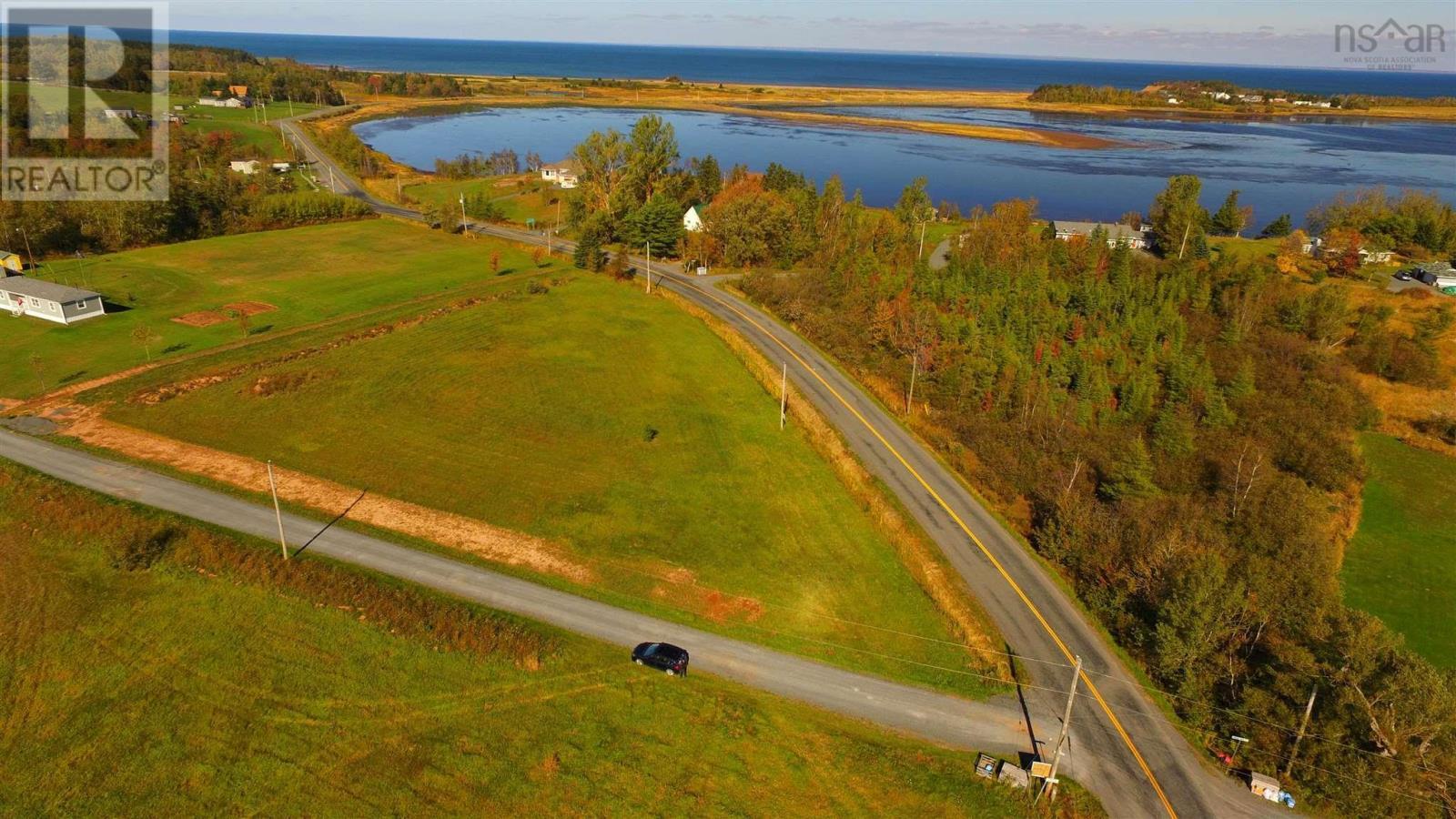 Lot 1b-1 Shore Road, Waterside, Nova Scotia  B0K 1H0 - Photo 4 - 202125886