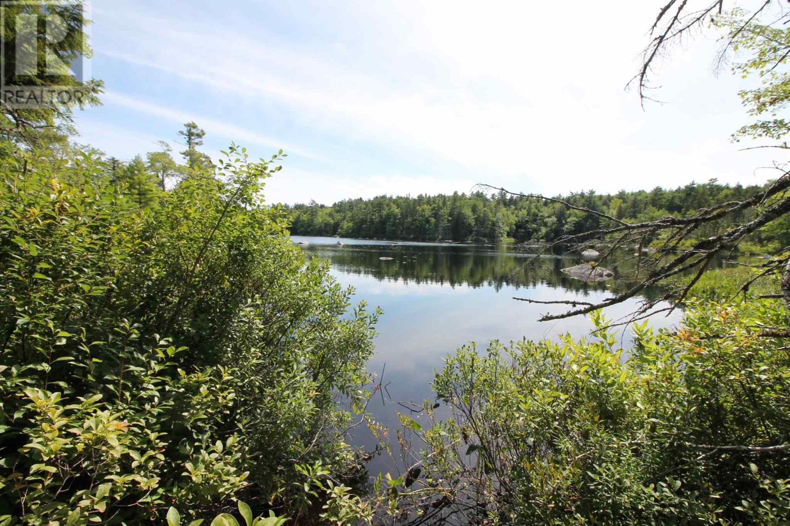 22 Fisher Lake Road, South Milford, Nova Scotia  B0S 1A0 - Photo 3 - 202102975