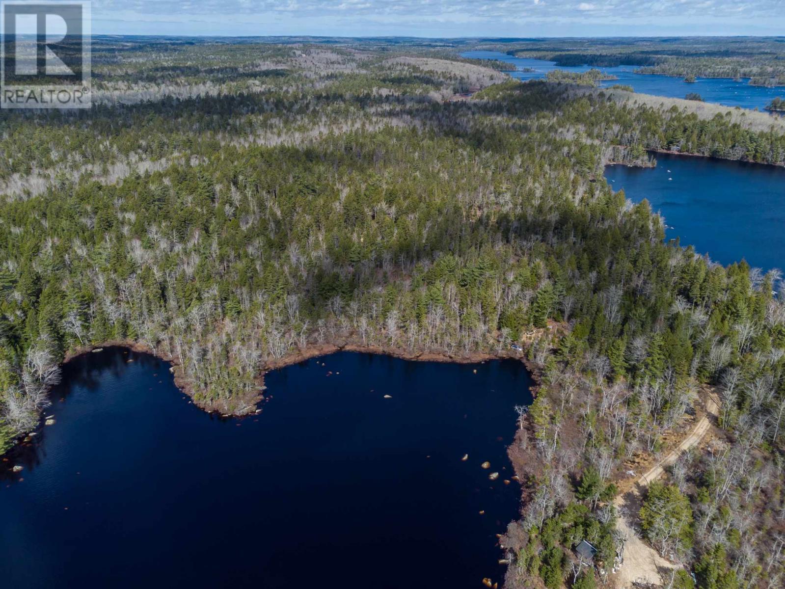 22 Fisher Lake Road, South Milford, Nova Scotia  B0S 1A0 - Photo 6 - 202102975