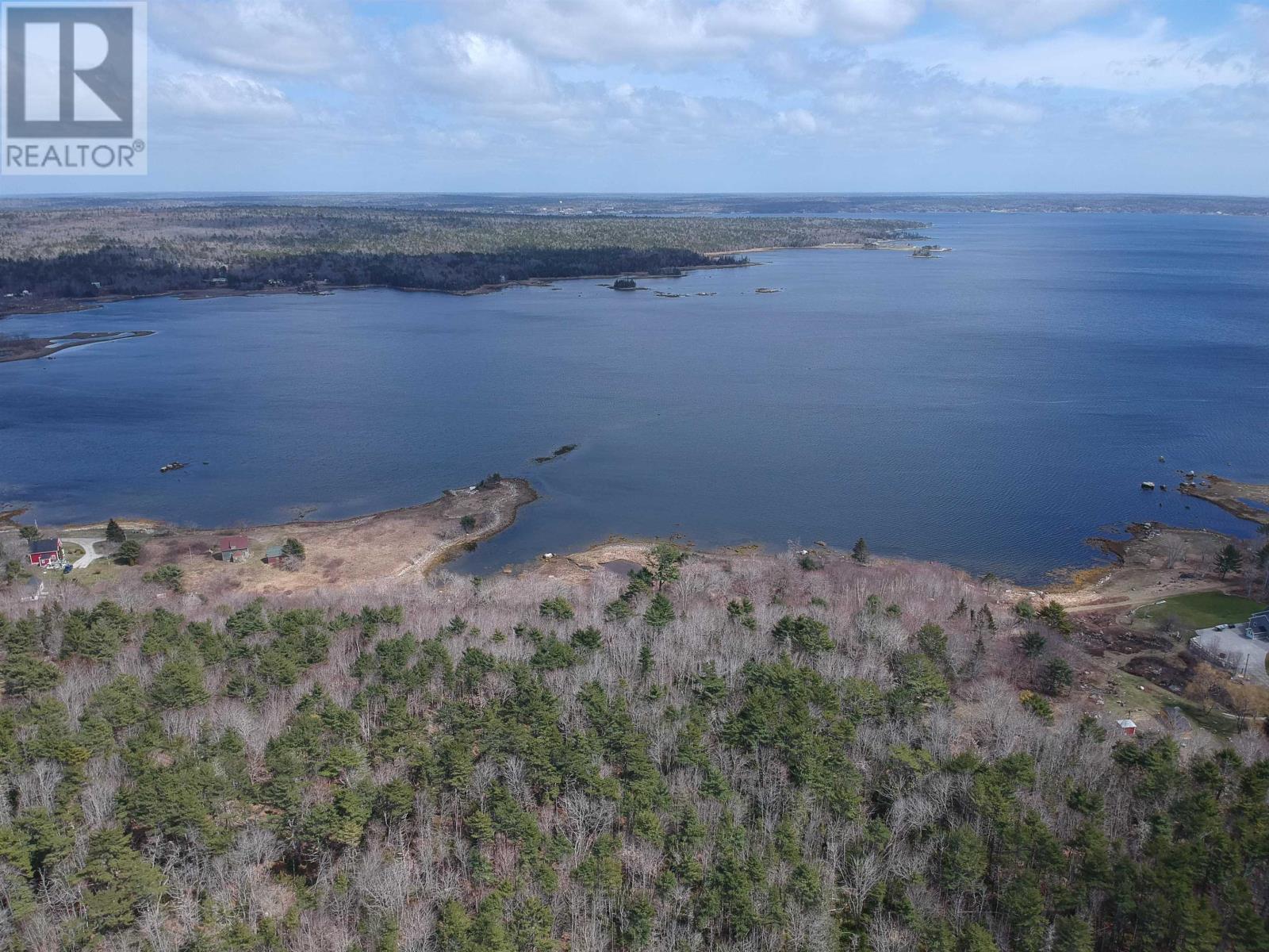 Lot Joe Acker Road, Birchtown, Nova Scotia  B0T 1W0 - Photo 1 - 202108523